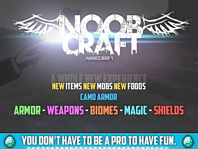 Noobcraft-mod.jpg