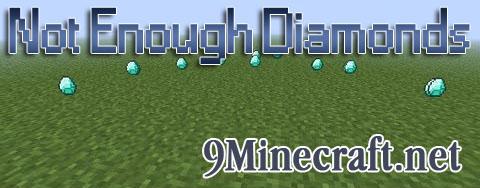 http://img.niceminecraft.net/Mods/Not-Enough-Diamonds-Mod.jpg
