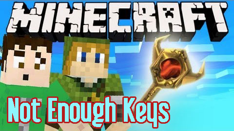 http://img.niceminecraft.net/Mods/Not-Enough-Keys-Mod.jpg