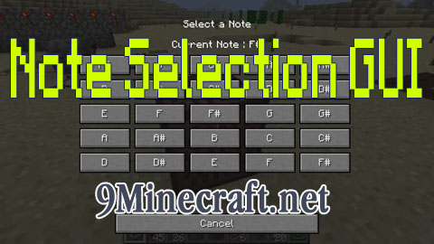http://img.niceminecraft.net/Mods/Note-Selection-GUI-Mod.jpg