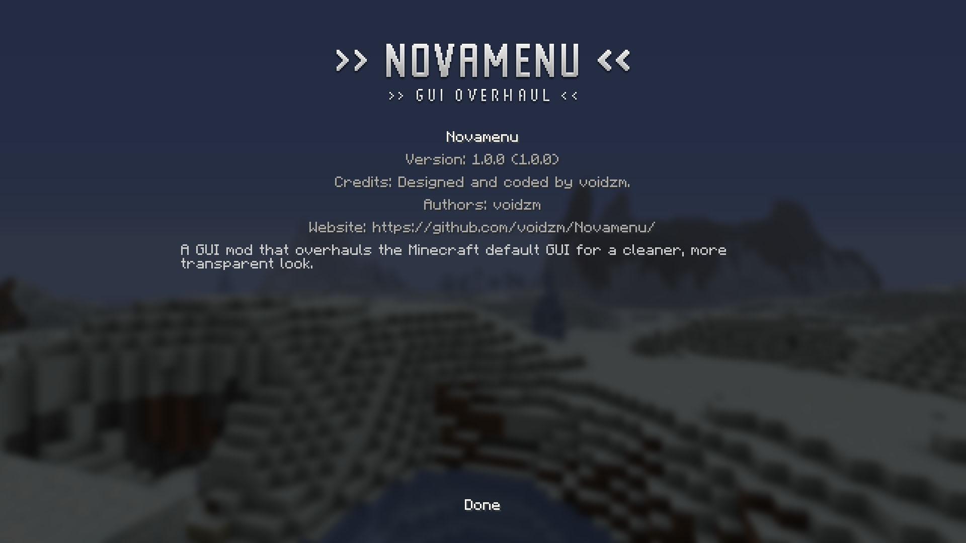 http://img.niceminecraft.net/Mods/Novamenu-Mod-2.jpg