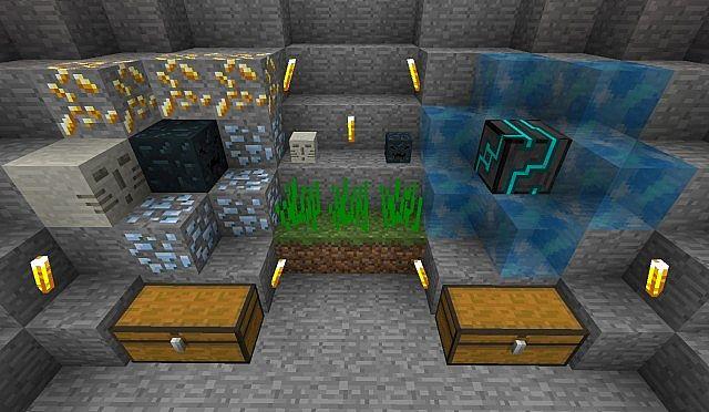 Nuicraft-mod-1.jpg