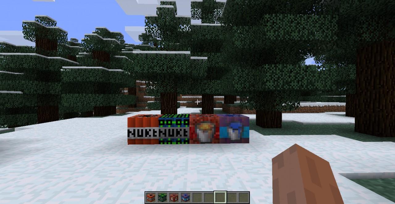 http://img.niceminecraft.net/Mods/Nuke-Minecraft-Mod-1.jpg