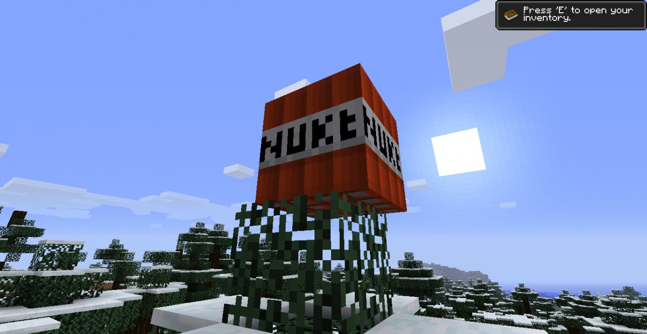 http://img.niceminecraft.net/Mods/Nuke-Minecraft-Mod-2.jpg