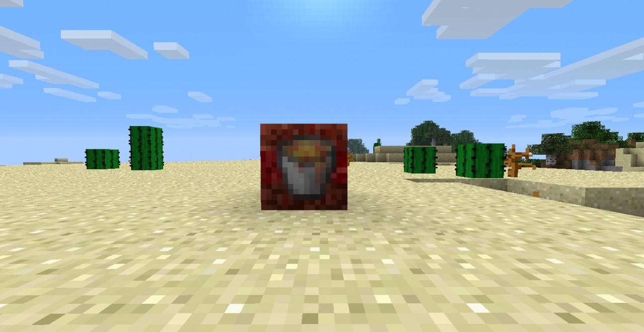 http://img.niceminecraft.net/Mods/Nuke-Minecraft-Mod-5.jpg