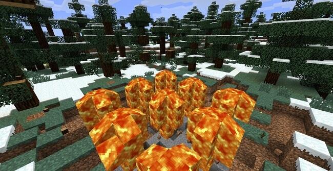 http://img.niceminecraft.net/Mods/Nuke-Minecraft-Mod-6.jpg