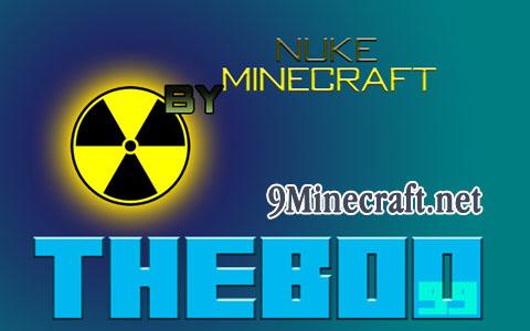 http://img.niceminecraft.net/Mods/Nuke-Minecraft-Mod.jpg