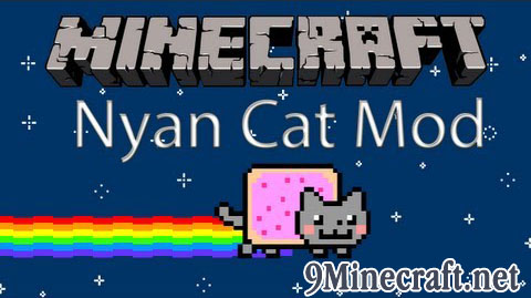 http://img.niceminecraft.net/Mods/Nyan-Cat-Mod.jpg