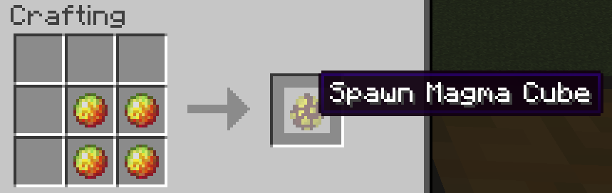 OP-WOW-Mod-13.png
