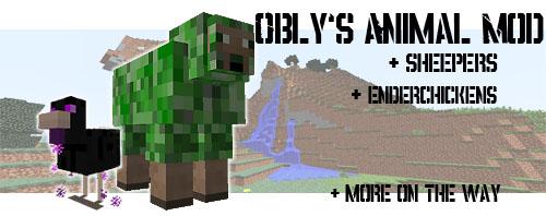 http://img.niceminecraft.net/Mods/Oblys-Animal-Mod.jpg