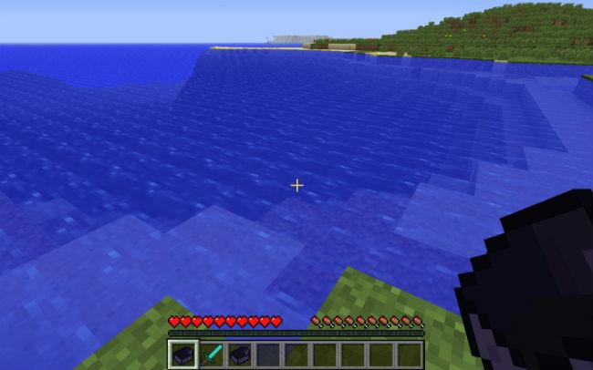 Obsidian-boat-mod-1.jpg
