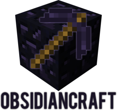 Obsidiancraft-mod-1.png