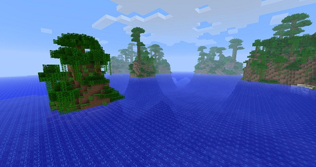 http://img.niceminecraft.net/Mods/Ocean-Adventures-Mod-3.jpg