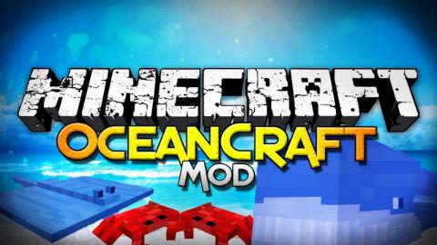 OceanCraft-Mod.jpg