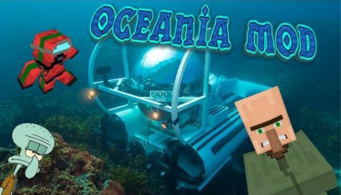 http://img.niceminecraft.net/Mods/Oceania-Mod.jpg