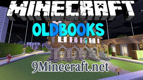 Old-Books-Mod.jpg