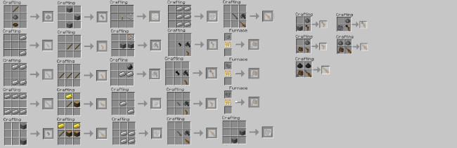 Old-Guns-Mod-5.png
