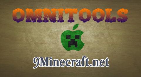 http://img.niceminecraft.net/Mods/OmniTools-Mod.jpg