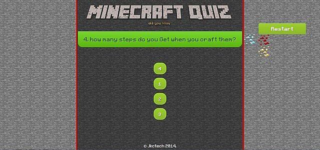 Online-minecraft-quiz-1.jpg