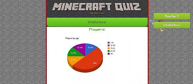 Online-minecraft-quiz-2.jpg