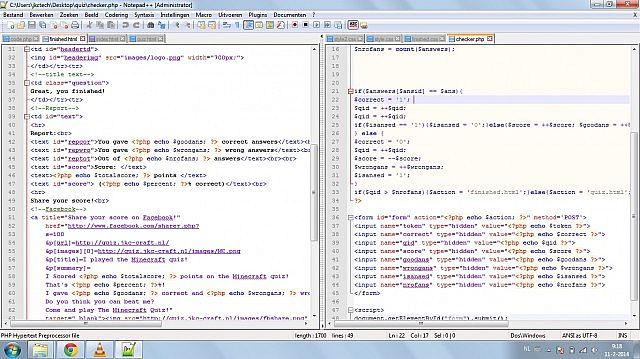 Online-minecraft-quiz-4.jpg