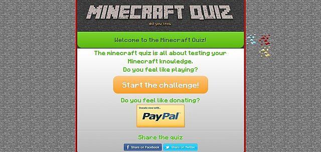 Online-minecraft-quiz.jpg
