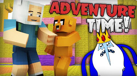 OooCraft-Adventure-Time-Mod.jpg