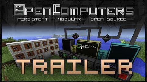 OpenComputers-Mod.jpg