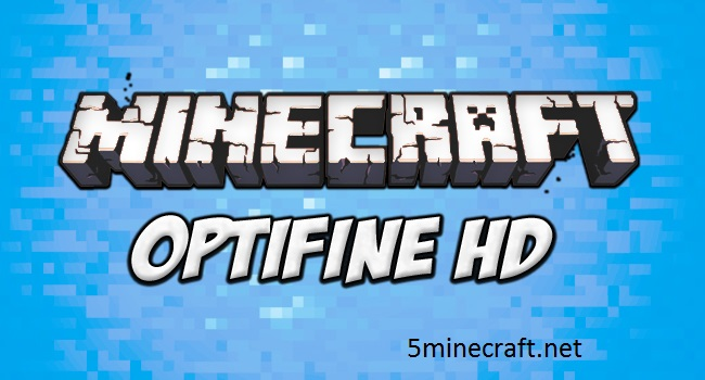 OptiFine-HD.jpg
