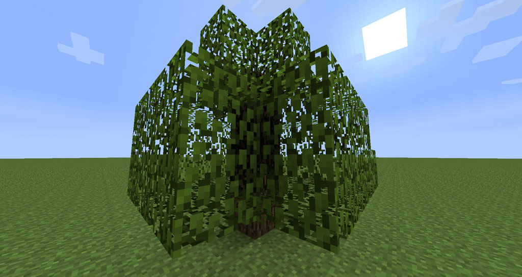 http://img.niceminecraft.net/Mods/OptiLeaves-Mod-3.jpg
