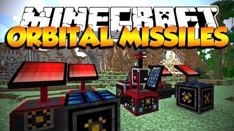 http://img.niceminecraft.net/Mods/Orbital-Bombardment-Mod.jpg
