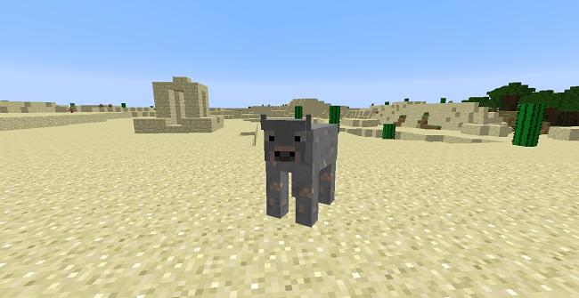 Ore-Cow-Mod-1.jpg
