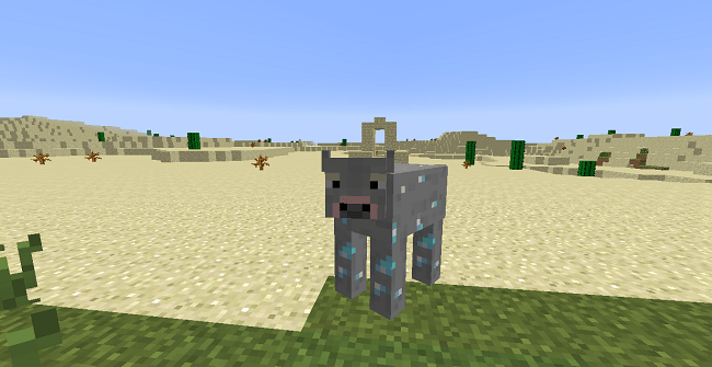 Ore-Cow-Mod-2.jpg