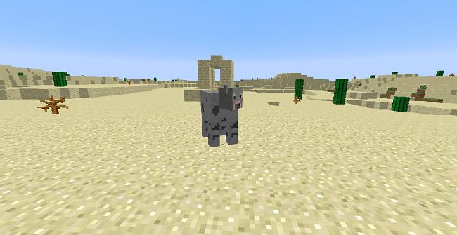 Ore-Cow-Mod-3.jpg
