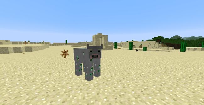 Ore-Cow-Mod-4.jpg