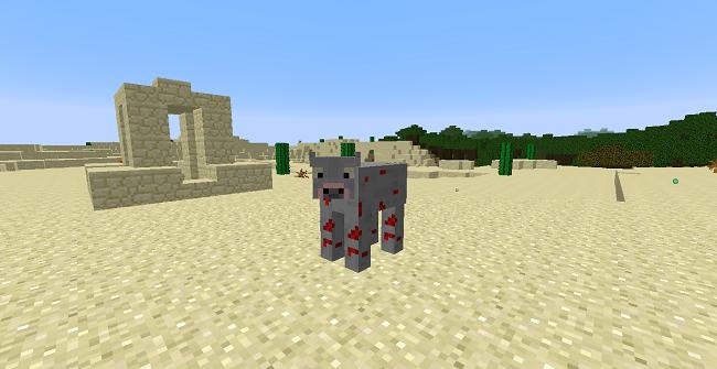 Ore-Cow-Mod-5.jpg