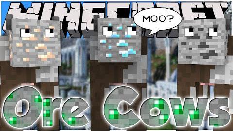 Ore-Cow-Mod.jpg