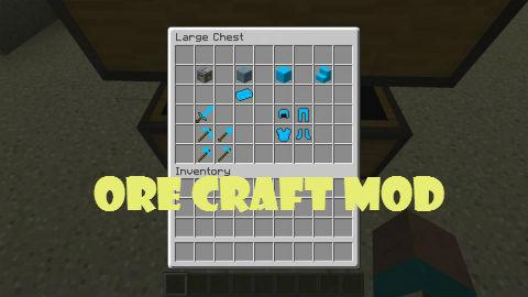 Ore-Craft-Mod.jpg
