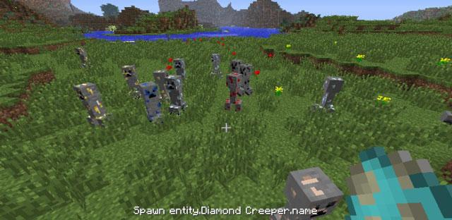 Ore-Creepers-Mod-1.jpg