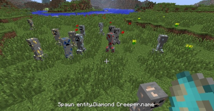Ore-Creepers-Mod-5.jpg