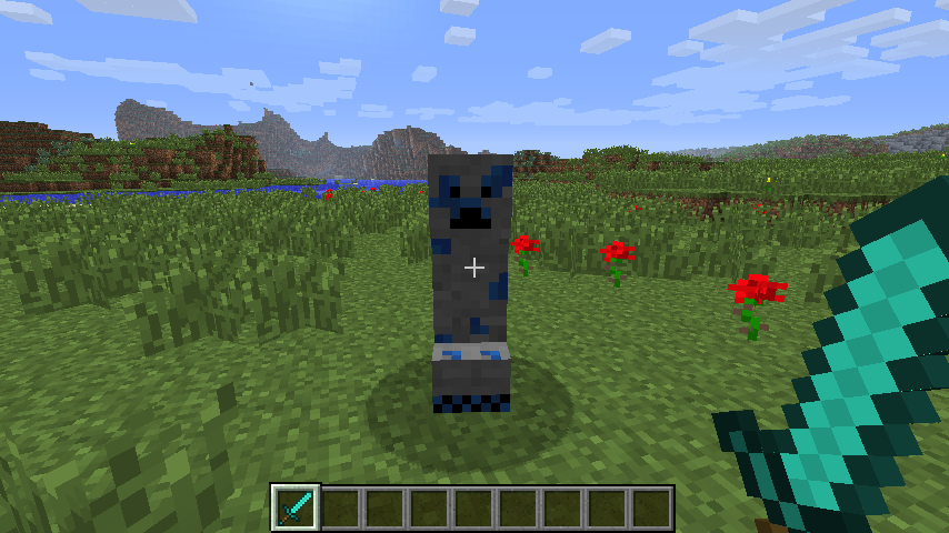 Ore-Creepers-Mod-6.jpg