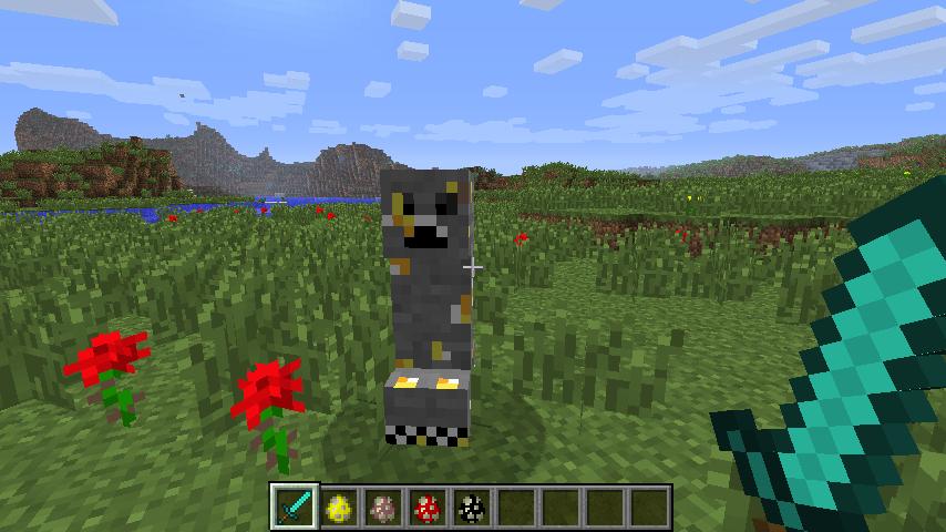Ore-Creepers-Mod-7.jpg