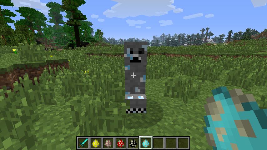 Ore-Creepers-Mod-9.jpg
