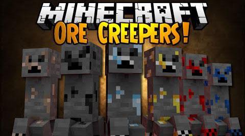 Ore-Creepers-Mod.jpg