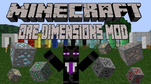 http://img.niceminecraft.net/Mods/Ore-Dimensions-Mod.jpg
