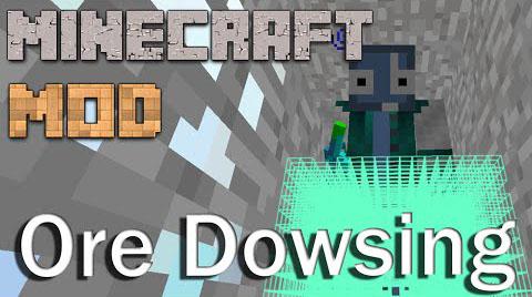 Ore-Dowsing-Mod.jpg