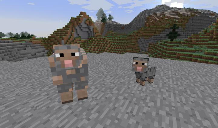 Ore-Sheep-Mod-1.jpg