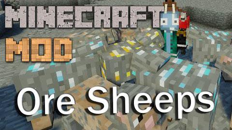 Ore-Sheep-Mod.jpg