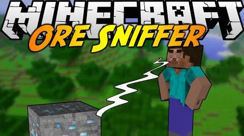 Ore-Sniffer-Mod.jpg