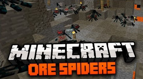 http://img.niceminecraft.net/Mods/Ore-Spiders-Mod.jpg